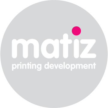Matiz - printing development
